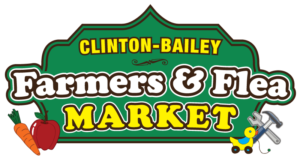 clinton-bailey-logo-1